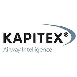 kapitex
